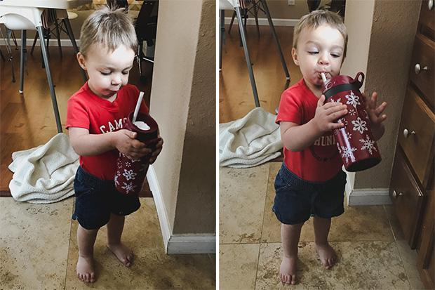 Toddler-Green-Smoothie-Recipe_Blog03
