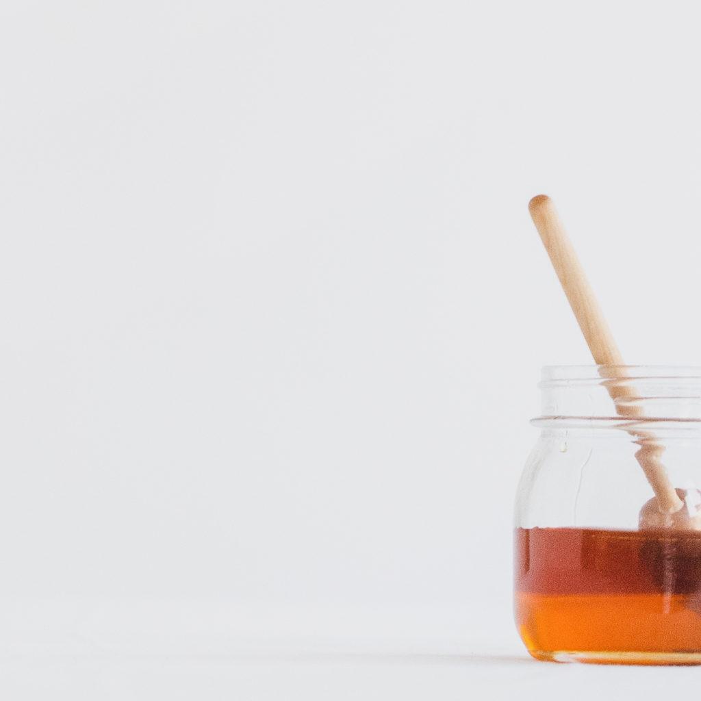 The Wonders of Manuka Honey